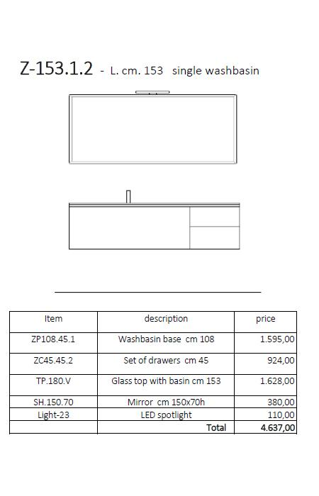Z-153.1.2