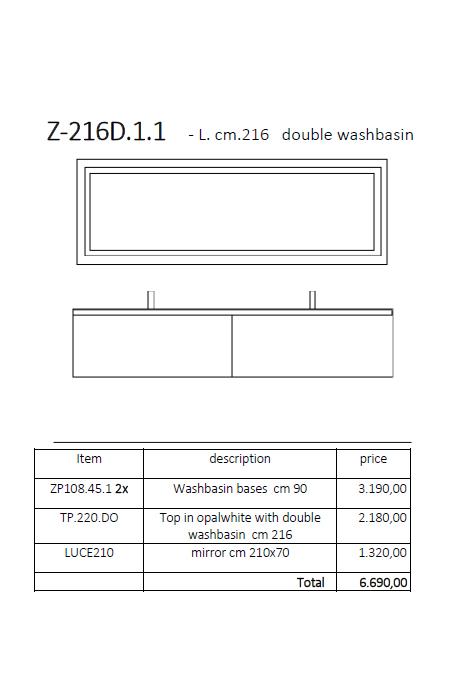 Z-216D.1.1