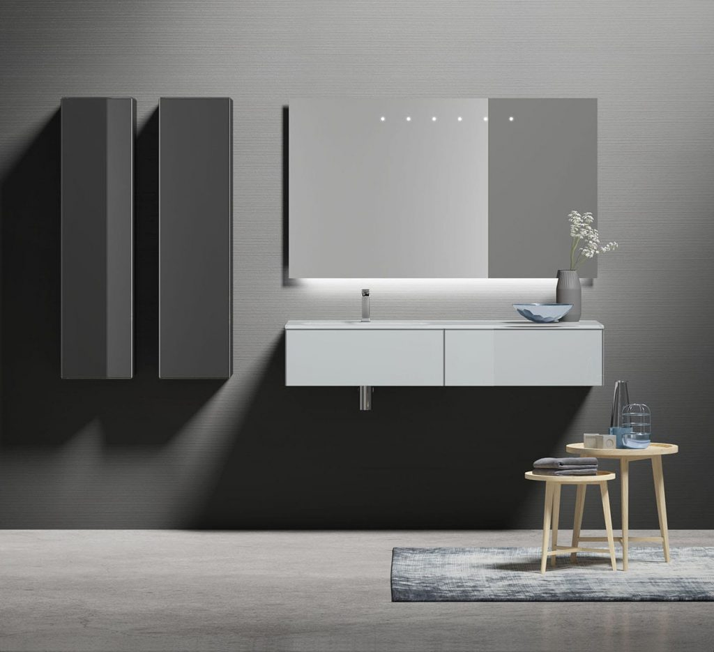 arredo-bagno-moderno-H2405