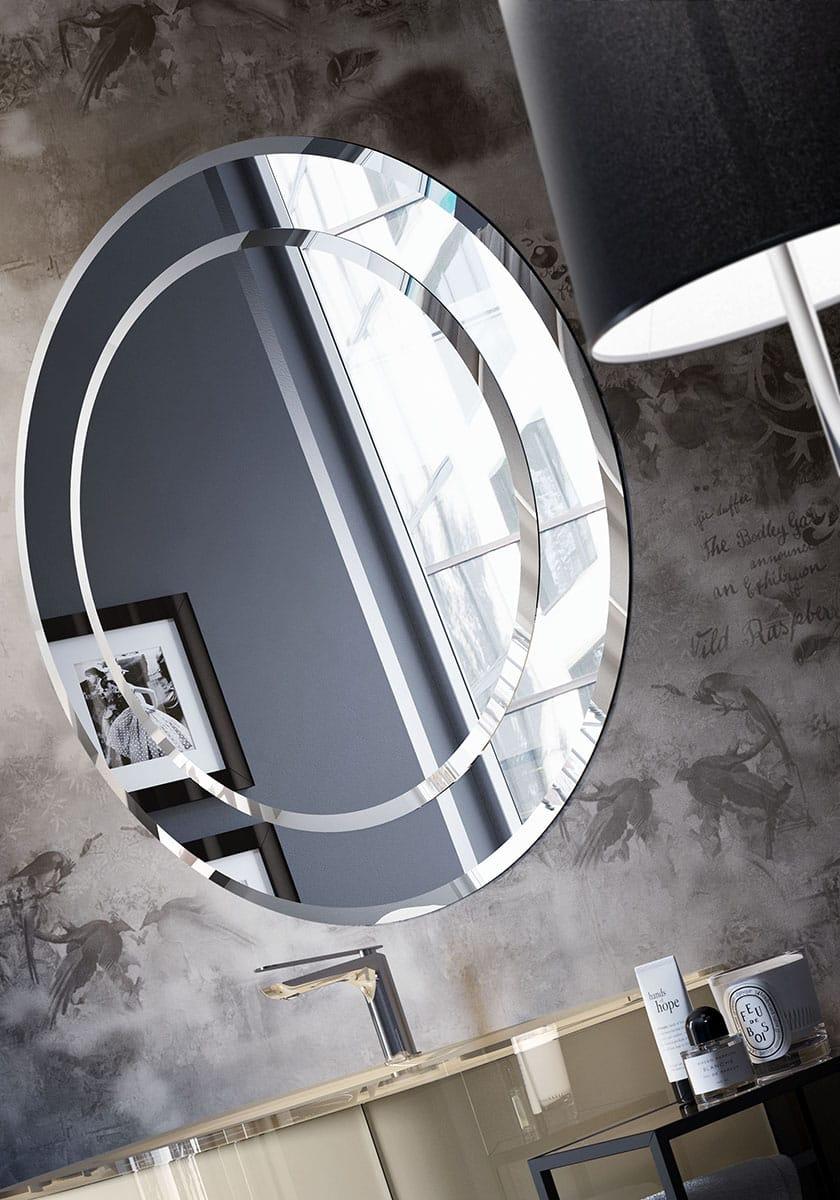 arredo-bagno-moderno-O90b